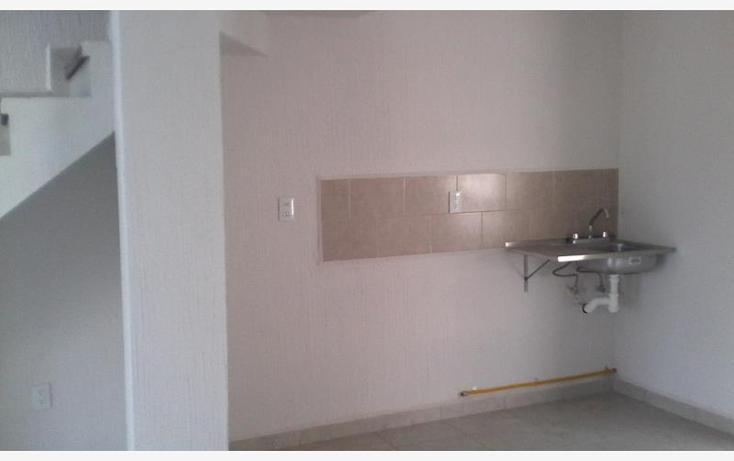 Foto de casa en venta en san jose de copertino 108, san francisco, león, guanajuato, 1243973 No. 63