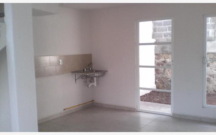 Foto de casa en venta en san jose de copertino 108, san francisco, león, guanajuato, 1243973 No. 64