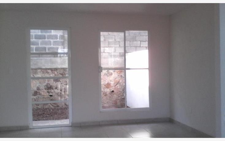 Foto de casa en venta en san jose de copertino 108, san francisco, león, guanajuato, 1243973 No. 65