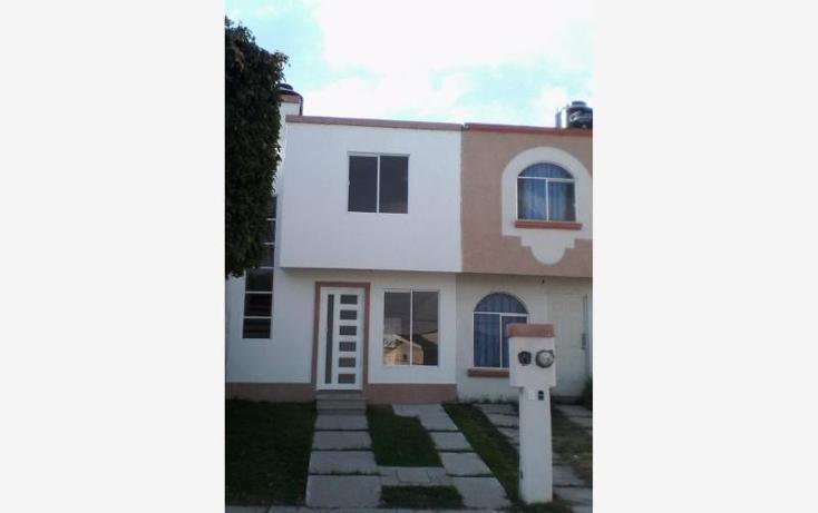 Foto de casa en venta en san jose de copertino 108, san francisco, león, guanajuato, 1243973 No. 67