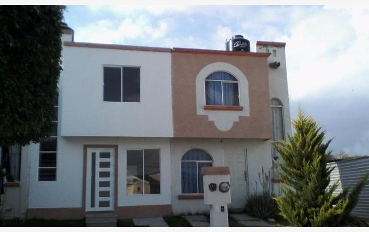 Foto de casa en venta en san jose de copertino 108, san francisco, león, guanajuato, 1243973 No. 68