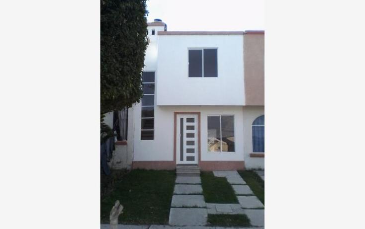 Foto de casa en venta en san jose de copertino 108, san francisco, león, guanajuato, 1243973 No. 69
