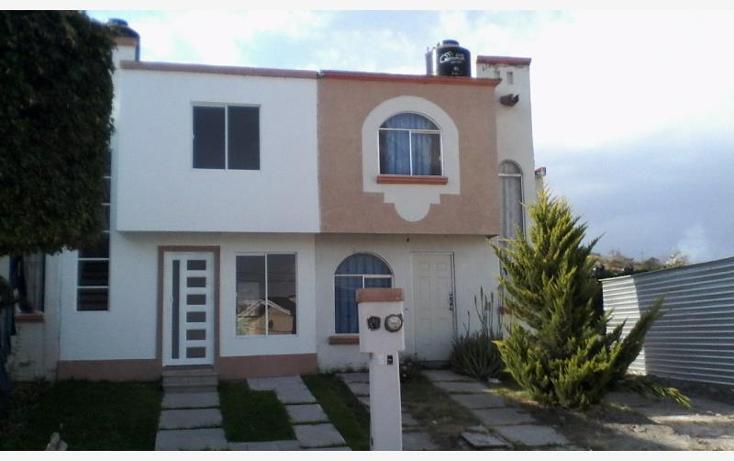 Foto de casa en venta en san jose de copertino 108, san francisco, león, guanajuato, 1243973 No. 70