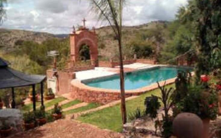 Foto de terreno habitacional en venta en san jose de jofre 1, jofre san josé de jofre, san luis de la paz, guanajuato, 377757 no 02