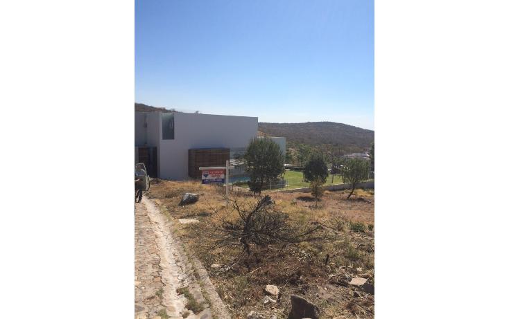 Foto de terreno habitacional en venta en san jose de jorge lopez 15, villas de irapuato, irapuato, guanajuato, 2651366 No. 02