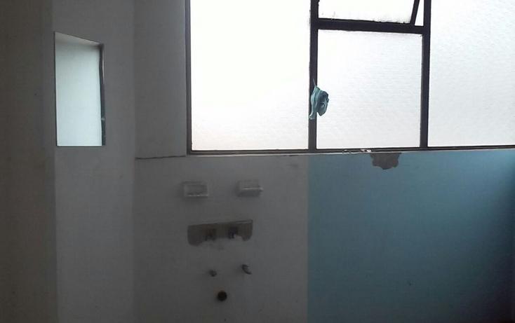 Foto de edificio en venta en  , san josé de la escalera, gustavo a. madero, distrito federal, 1452895 No. 13