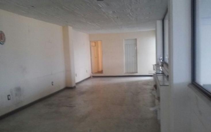 Foto de edificio en venta en  , san josé de la escalera, gustavo a. madero, distrito federal, 1452895 No. 14