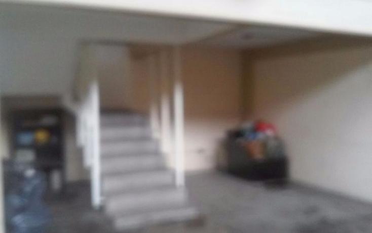 Foto de nave industrial en venta en  , san josé de la escalera, gustavo a. madero, distrito federal, 1452905 No. 11