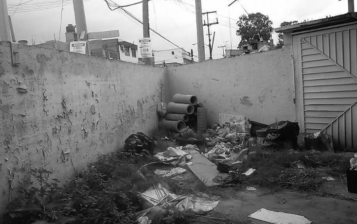 Foto de nave industrial en venta en  , san josé de la escalera, gustavo a. madero, distrito federal, 1452905 No. 27