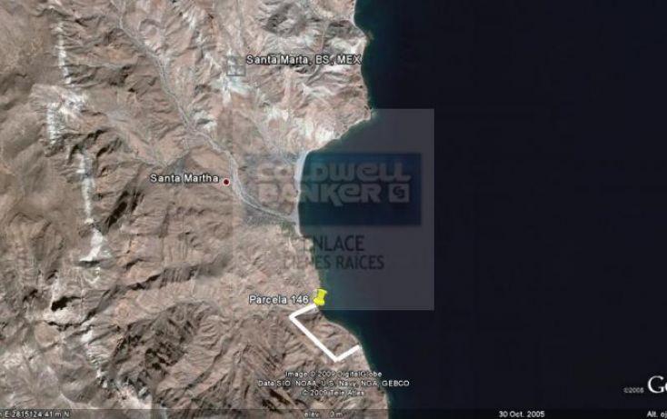 Foto de terreno habitacional en venta en san jose de la noria, san josé de comondú, comondú, baja california sur, 1523126 no 05