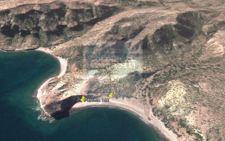 Foto de terreno habitacional en venta en san jose de la noria, san josé de comondú, comondú, baja california sur, 1523134 no 06
