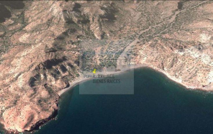 Foto de terreno habitacional en venta en san jose de la noria, san josé de comondú, comondú, baja california sur, 1523140 no 05