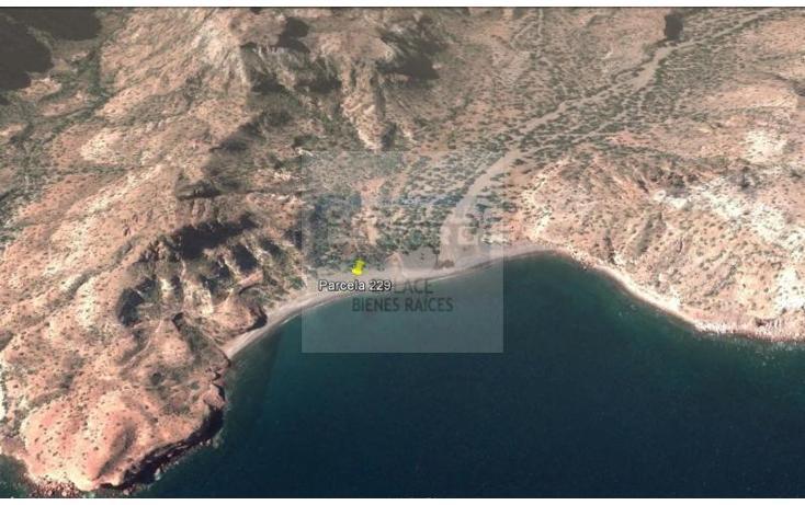 Foto de terreno habitacional en venta en  , san josé de comondú, comondú, baja california sur, 1523140 No. 05