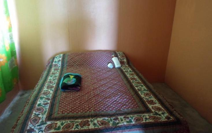 Foto de casa en venta en  , san jose de la palma, tarímbaro, michoacán de ocampo, 1406535 No. 05