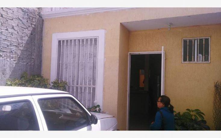 Foto de casa en venta en, san jose de la palma, tarímbaro, michoacán de ocampo, 1687490 no 02