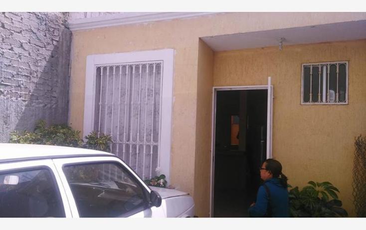 Foto de casa en venta en  , san jose de la palma, tarímbaro, michoacán de ocampo, 1687490 No. 02