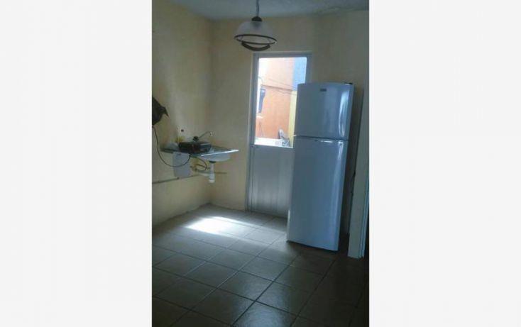 Foto de casa en venta en, san jose de la palma, tarímbaro, michoacán de ocampo, 1687490 no 05