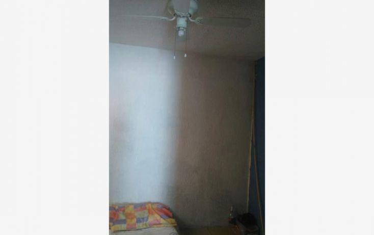 Foto de casa en venta en, san jose de la palma, tarímbaro, michoacán de ocampo, 1687490 no 06