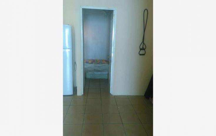 Foto de casa en venta en, san jose de la palma, tarímbaro, michoacán de ocampo, 1687490 no 07