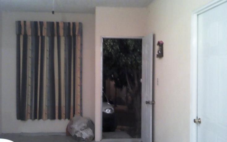 Foto de casa en venta en  , san jose de la palma, tarímbaro, michoacán de ocampo, 1799868 No. 02