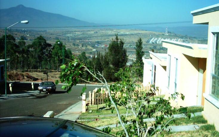 Foto de casa en venta en  , san jose de la palma, tarímbaro, michoacán de ocampo, 1799868 No. 03