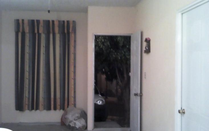 Foto de casa en venta en  , san jose de la palma, tarímbaro, michoacán de ocampo, 1892922 No. 02
