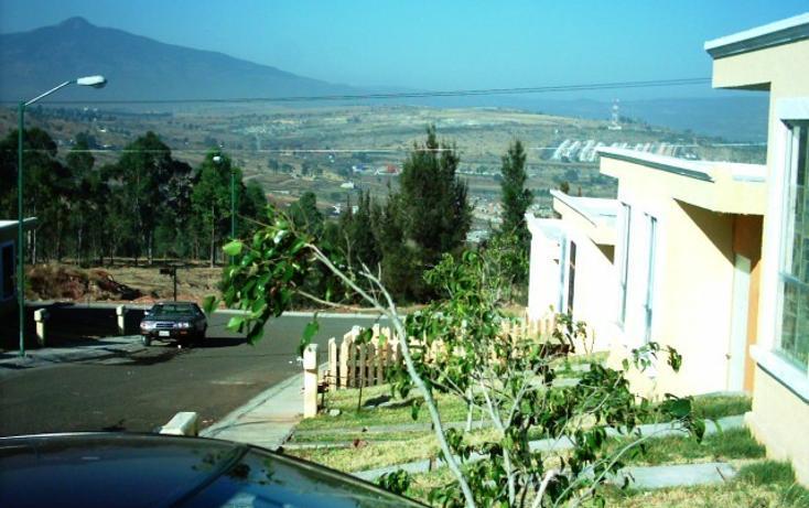 Foto de casa en venta en  , san jose de la palma, tarímbaro, michoacán de ocampo, 1892922 No. 03