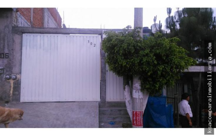 Foto de casa en venta en, san jose de la palma, tarímbaro, michoacán de ocampo, 1914627 no 01