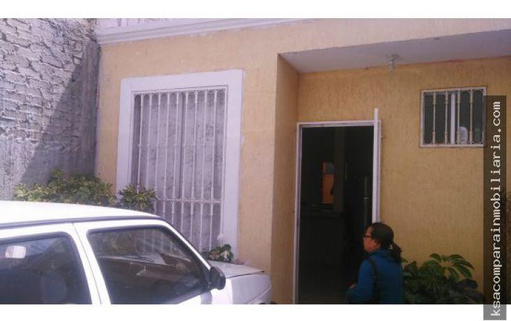 Foto de casa en venta en, san jose de la palma, tarímbaro, michoacán de ocampo, 1914627 no 02