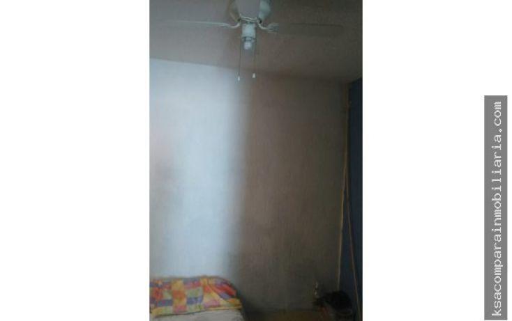 Foto de casa en venta en, san jose de la palma, tarímbaro, michoacán de ocampo, 1914627 no 08