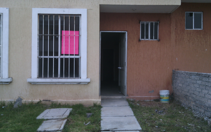 Foto de casa en venta en  , san jose de la palma, tarímbaro, michoacán de ocampo, 1976372 No. 01