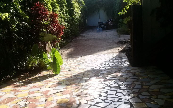 Foto de terreno habitacional en venta en, san jose de las boquillas, santiago, nuevo león, 627034 no 01