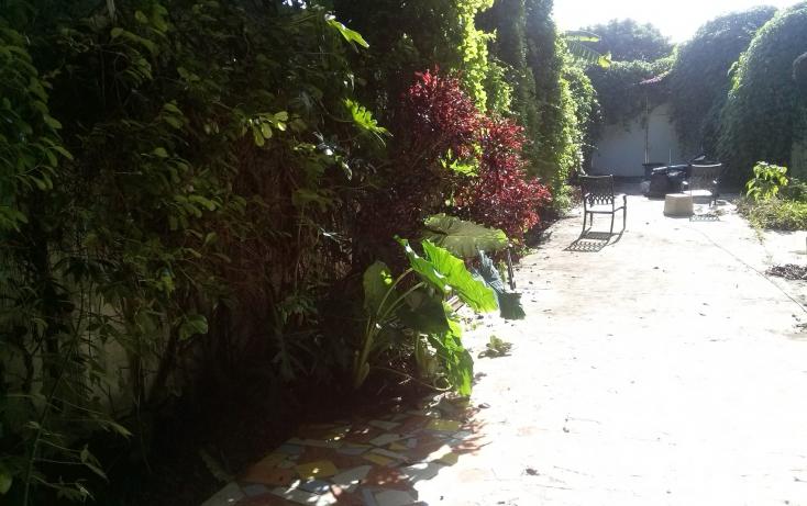 Foto de terreno habitacional en venta en, san jose de las boquillas, santiago, nuevo león, 627034 no 02