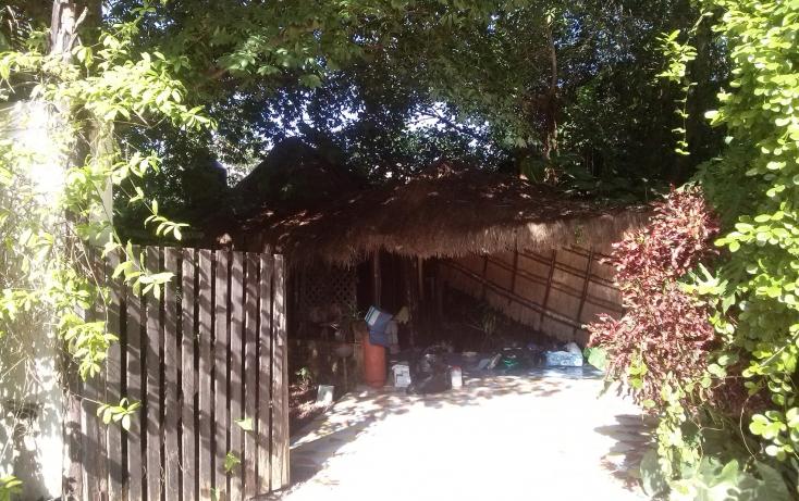 Foto de terreno habitacional en venta en, san jose de las boquillas, santiago, nuevo león, 627034 no 03