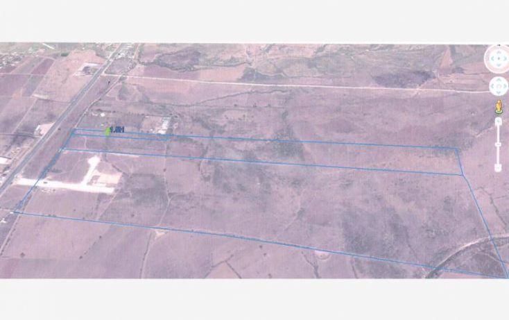 Foto de terreno industrial en venta en san jose de llanos, capilla de mendoza, irapuato, guanajuato, 1151405 no 02