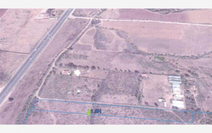 Foto de terreno industrial en venta en san jose de llanos, capilla de mendoza, irapuato, guanajuato, 1151405 no 03