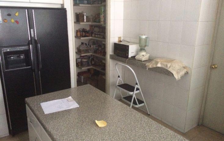 Foto de departamento en venta en, san josé de los cedros, cuajimalpa de morelos, df, 1436615 no 07