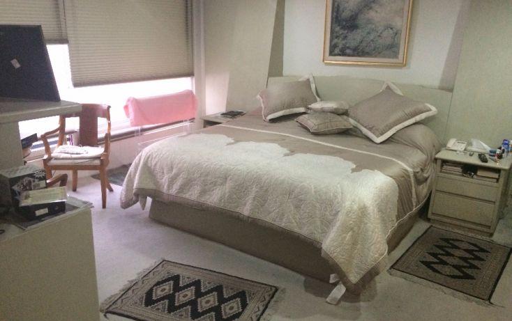 Foto de departamento en venta en, san josé de los cedros, cuajimalpa de morelos, df, 1436615 no 08
