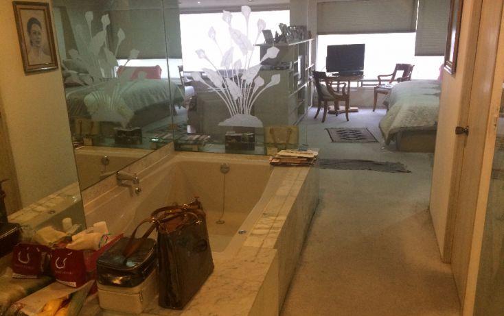 Foto de departamento en venta en, san josé de los cedros, cuajimalpa de morelos, df, 1436615 no 13