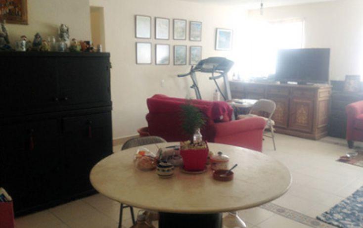 Foto de departamento en venta en, san josé de los cedros, cuajimalpa de morelos, df, 2036354 no 01