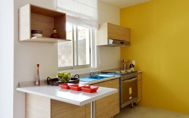 Foto de casa en venta en, san josé de los olvera, corregidora, querétaro, 1360549 no 03