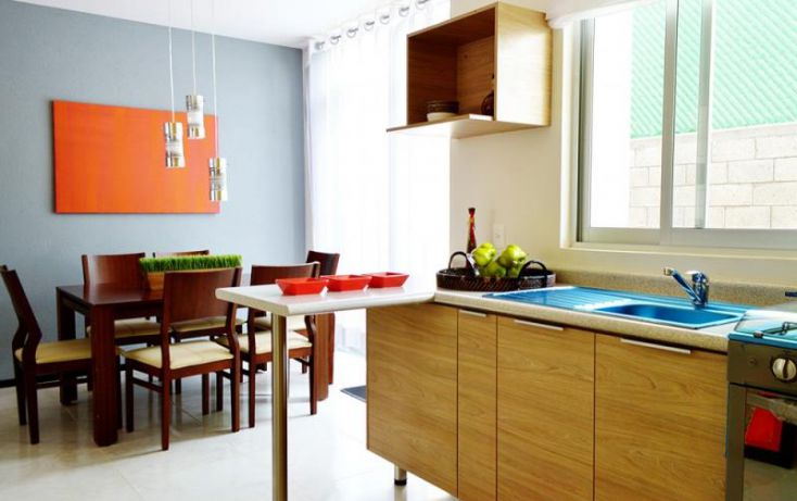 Foto de casa en venta en, san josé de los olvera, corregidora, querétaro, 1360549 no 04
