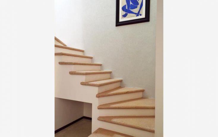 Foto de casa en venta en, san josé de los olvera, corregidora, querétaro, 1360549 no 05