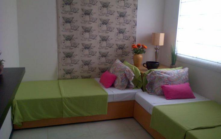 Foto de casa en venta en, san josé de los olvera, corregidora, querétaro, 1360549 no 06