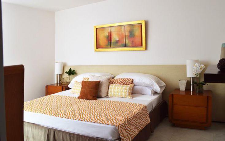Foto de casa en venta en, san josé de los olvera, corregidora, querétaro, 1360549 no 07