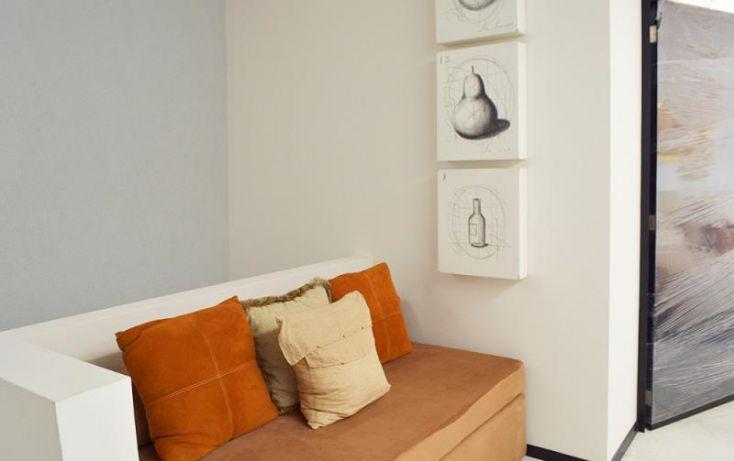 Foto de casa en venta en, san josé de los olvera, corregidora, querétaro, 1360549 no 10