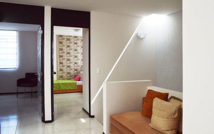 Foto de casa en venta en, san josé de los olvera, corregidora, querétaro, 1360549 no 11