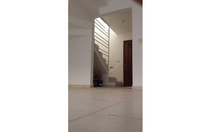 Foto de casa en venta en  , san josé de pozo bravo, aguascalientes, aguascalientes, 1057017 No. 03