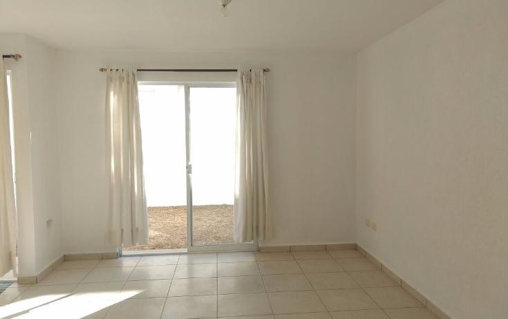 Foto de casa en venta en  , san josé de pozo bravo, aguascalientes, aguascalientes, 1057017 No. 04