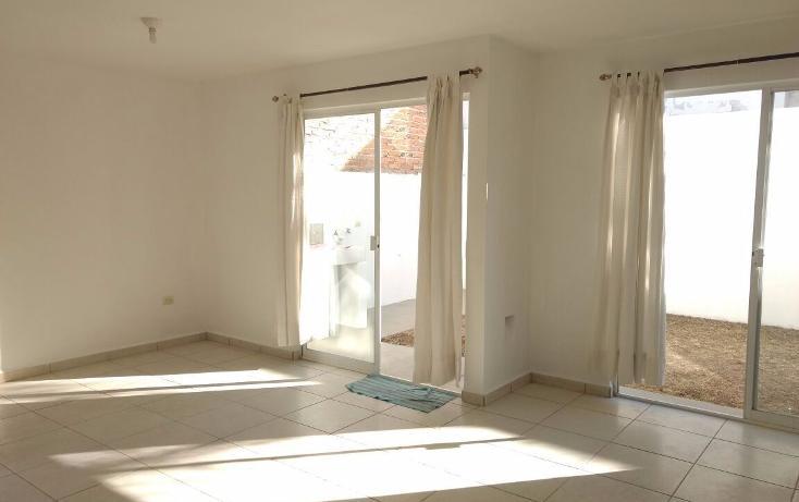 Foto de casa en venta en  , san josé de pozo bravo, aguascalientes, aguascalientes, 1057017 No. 05
